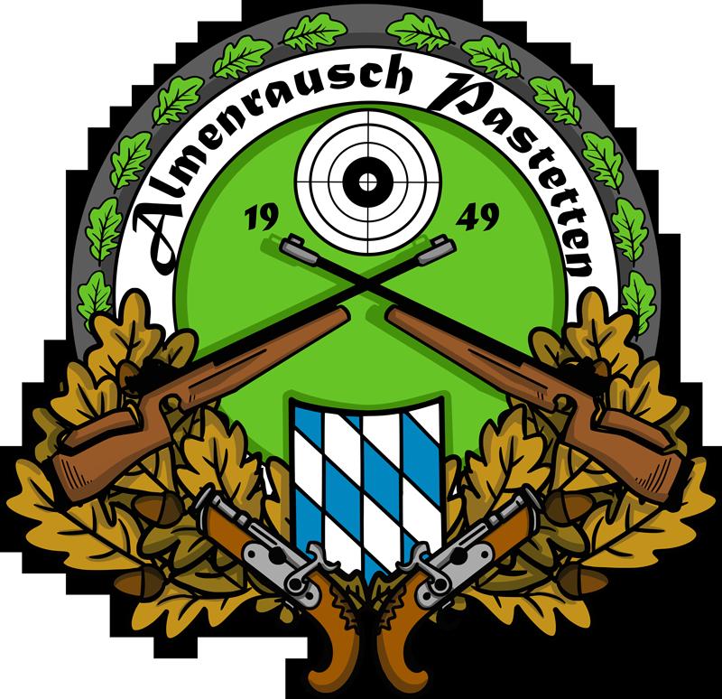 Schützenverein Almenrausch Pastetten
